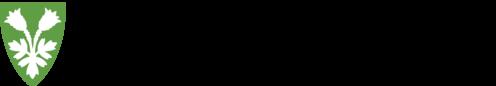 Grønn framtid logo