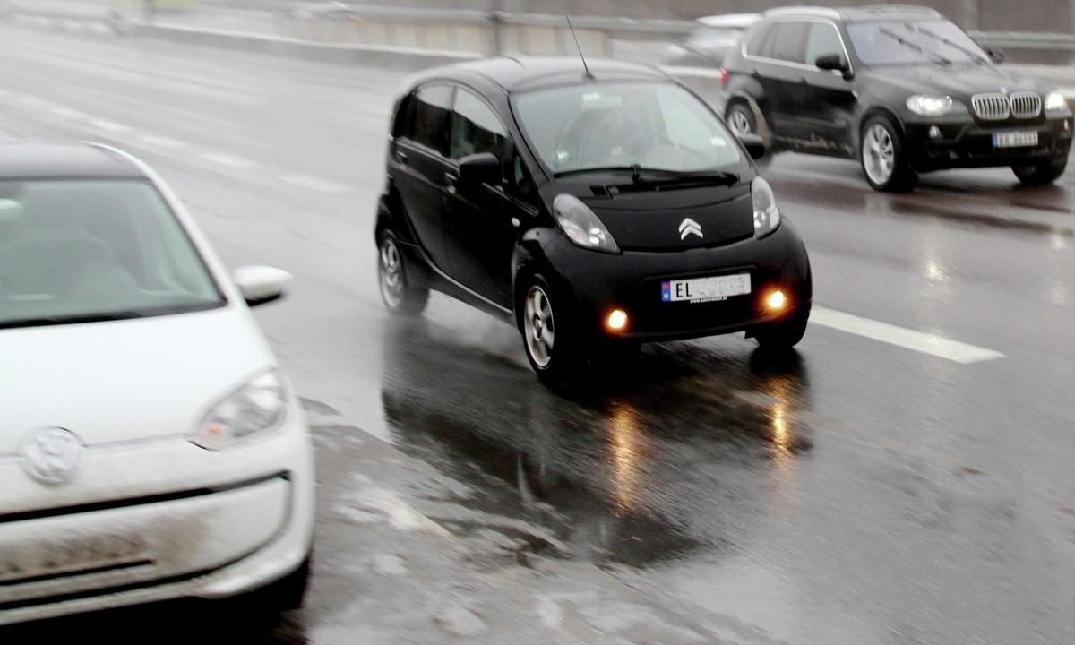 – Statens vegvesen har tunnelsyn om elbil