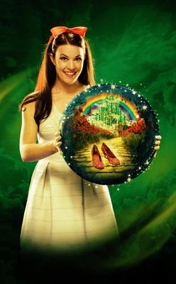 Oz - arrangørweb