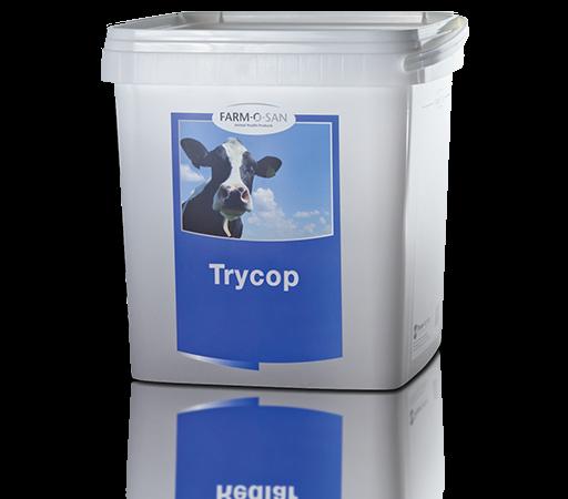 Trycop
