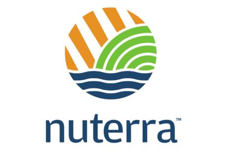 Sustentabilidad; Nuterra