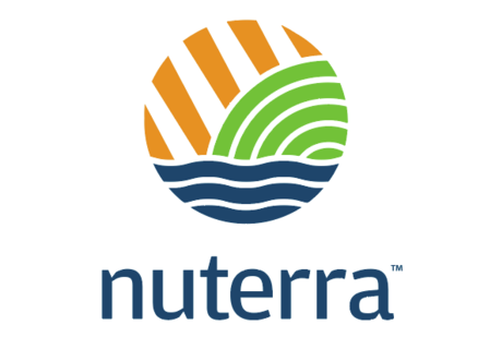 Sustainability; Nuterra