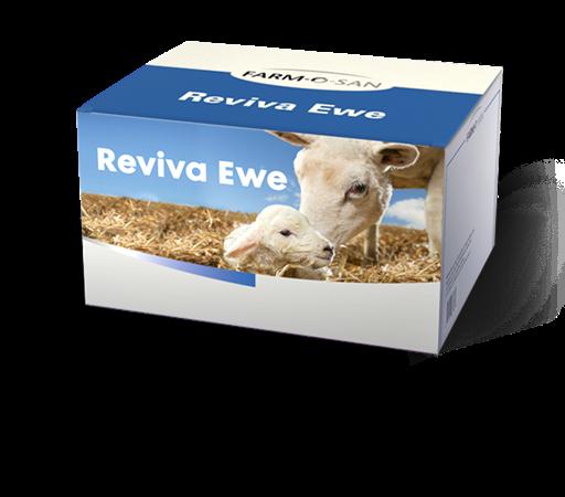 Reviva Ewe