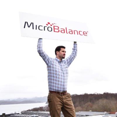 MicroBalance FLX