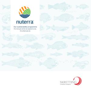 Brožura Nuterra
