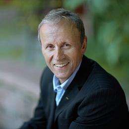 Paul-Terje  Gundersen