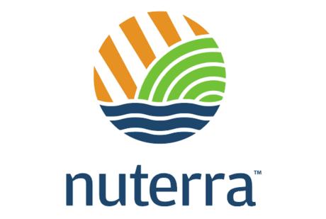 Sustainability; Nuterra