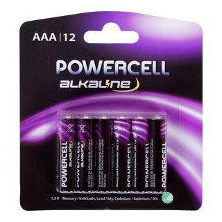 aaa, AAA, volt, batteri, strøm