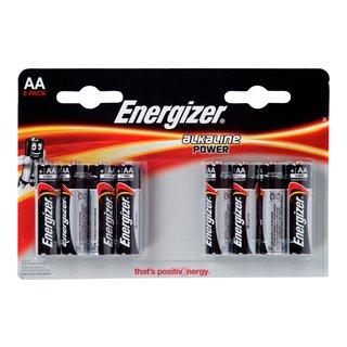 AA, volt, LR6, aa, strøm