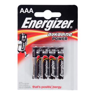 AAA, volt, strøm, aaa, LR03