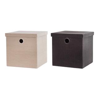 interiør, lagring, rydde, oppbevaring, box