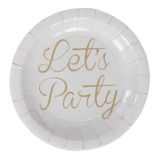 fest, feiring, bursdag, party, pynt, anledning