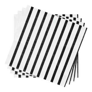 fest, feiring, bursdag, party, anledning, striper, geometrsik, trend