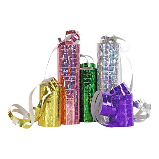 fest, feiring, bursdag, party, anledning, metallic, gull, sølv, glam