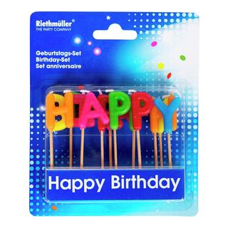 fest, firande, födelsedag, party, tillfälle, grattis, tårta, siffror