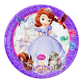 fest, firande, födelsedag, party, tillfälle, tårta, tjej