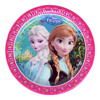 fest, firande, födelsedag, party, tillfälle, tjej, prinsessa