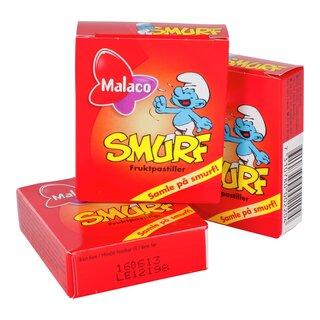 barn, godteri, sukkertøy, pastiller, frukt