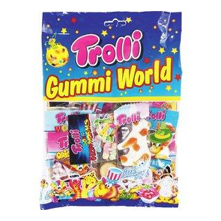 snop, sukker, godteri, godt, fest, bursdag, mykt, moro, sukker, sukkervarer, snacks, gummi, selskap