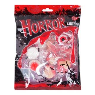 Halloween, skummelt, menneskedeler, fingre, øyer, ekkelt