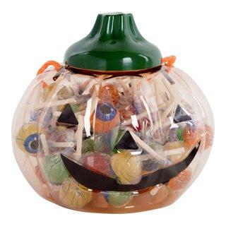 Halloween, godteri, snop, 31.10, fest, anledning