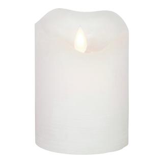ljus, dekoration, interiör, mys, stämning, lågenergi