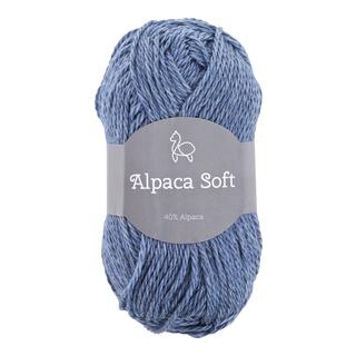 hobby, strikke, genser, sokker,