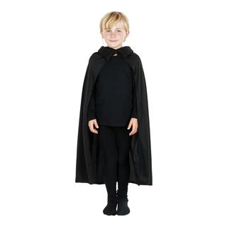 halloween, barn, vampyr, utkledning