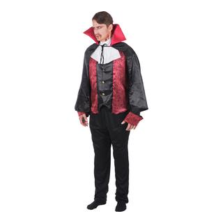 halloween, gothic, vampyr, doktor