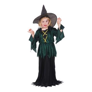 halloween, hekse, vampyr, gothic