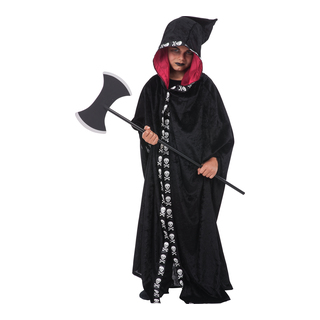 halloween, vampyr, kappe