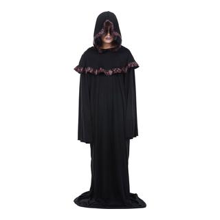 halloween, vampyr, gothic, kappe