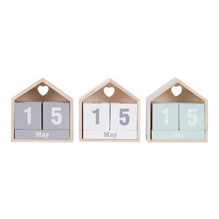 datum, tid, interiör, trend, dekoration