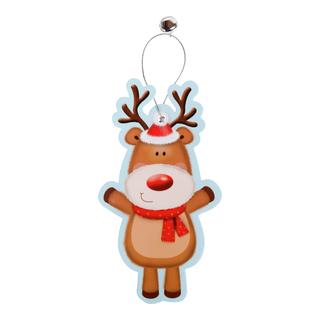 julegave, til og fra lapp, gavelapp