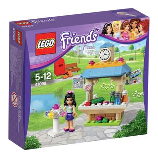 leker, barn, lek, lego