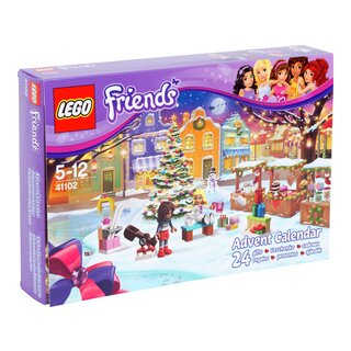 leker, barn, lek, lego, jul, advent