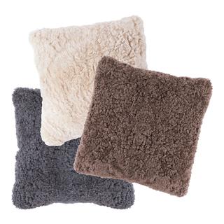 soffa, mys, pynt, dekoration, vardagsrum, säng, lamm, får, ull