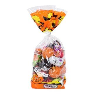 skål, godteri, snop, godis, helg, hytte, kos, barn