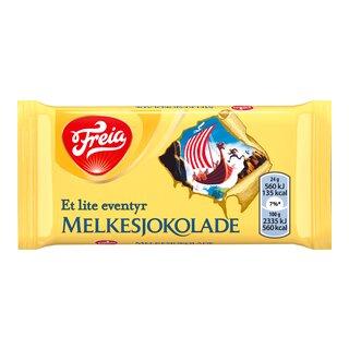 sjokolade, klassisk, snop, helg, bursdag, selskap, freia, kake, pynt, norge