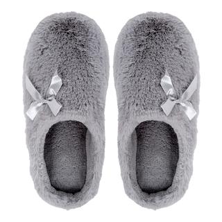 høst, vinter, holde varmen, norsk, sko, føtter