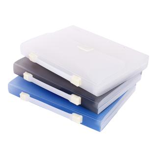 arkiv, dokumenter, oppbevaring, orden, plassbesparelse, mappe