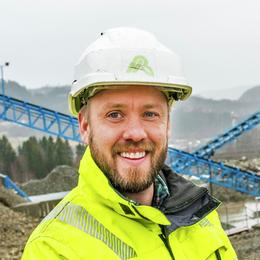 Magnus Stedenfeldt