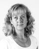 Ingrid Børsheim - Administrasjonsansvarlig Drift