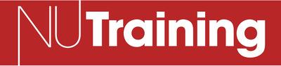 Nutraining logo
