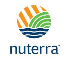 Nuterra logo