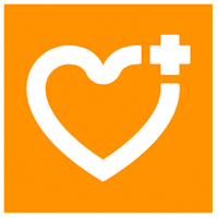 Nutritional solutions icon