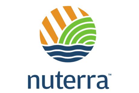 Nuterra