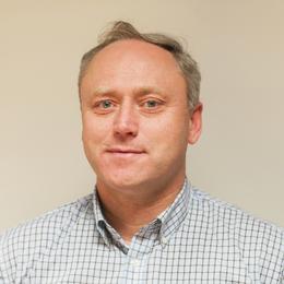 Frank Eriksen