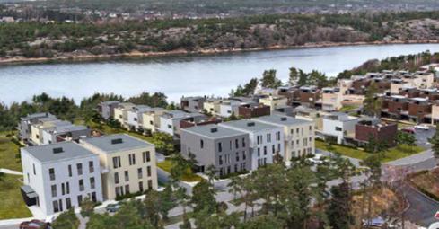 Vestre Langøyåsen