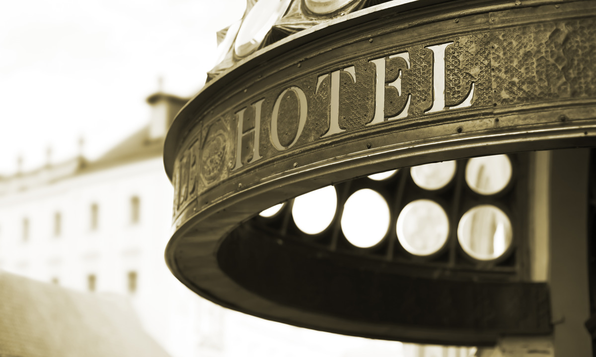 Norges beste hotellavtale for elbilister